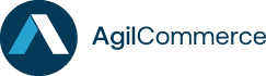 Agil Commerce Logo